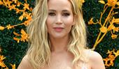 Jennifer Lawrence is selling her stunning New York penthouse apartment