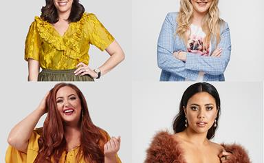 8 Kiwi stars reveal their health, fitness and wellbeing goals for 2020
