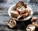 The surprising health benefits of mushrooms
