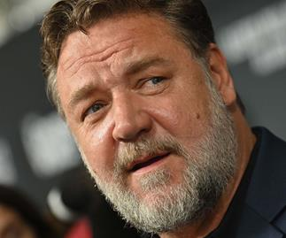 Russell Crowe's heartwarming revelation about his sons strikes a chord with many