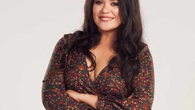Laura Daniel joins Seven Sharp team as special correspondent