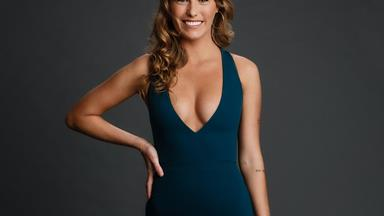 Lily McManus reveals why she nearly turned The Bachelorette NZ down