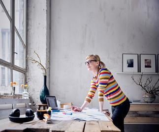 20 career tips that will make 2020 your best year at work ever