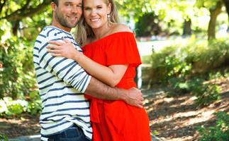 First date bombshell: 'My online soulmate grew up in Gloriavale'