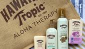 Win a Hawaiian Tropic Prize Pack