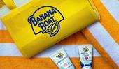 Win a brilliant Banana Boat prize pack worth $100!