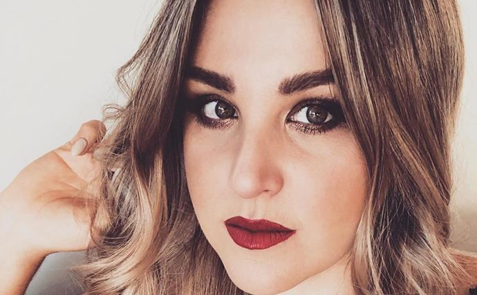 ZM radio host Megan Papas' online shoe shopping hack has gone viral and it's not hard to see why