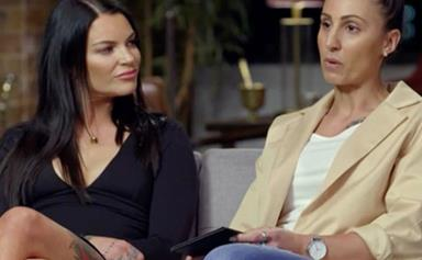 Married At First Sight Australia bride Amanda Micallef apologises to gay community for way marriage played out