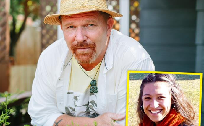 A grieving father speaks out: 'Halayna should still be here'