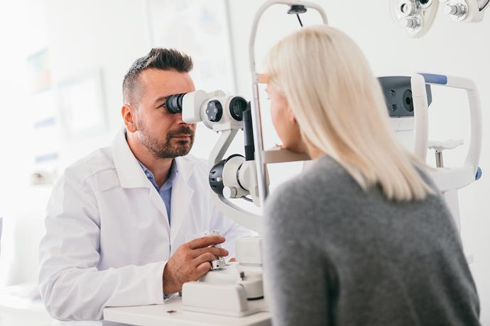 While there is currently no cure for glaucoma there are a range of effective treatments options that will prevent further visual impairment.