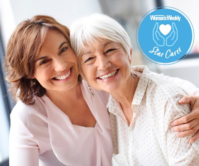 New Zealand Woman's Weekly Star Carer