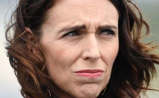 Jacinda Ardern assures NZers about coronovirus on social media