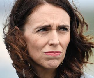 Jacinda Ardern assures NZers about coronovirus on social media