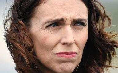 Jacinda Ardern takes to social media to address NZers' concerns about coronavirus as fourth case confirmed