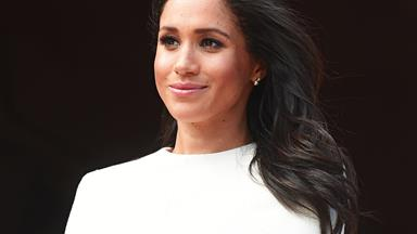 Meghan's next steps: How will Meghan Markle continue to make her mark on the world?