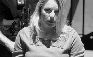 Robyn Lindholm