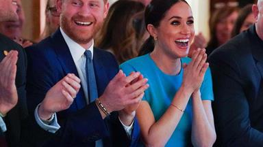 The extraordinary lengths Canadian locals have gone to, to protect Harry and Meghan's privacy