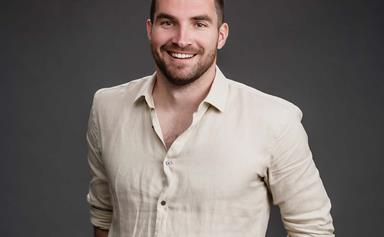 Lots of drama, no regrets: The Bachelorette NZ's Aaron McNabb opens up about his time on the show