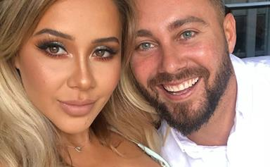 Married At First Sight Australia groom Josh Philak admits he made mistakes with wife Cathy Evans