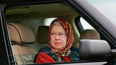 The Queen is heading on her Easter break early amid the Covid-19 pandemic