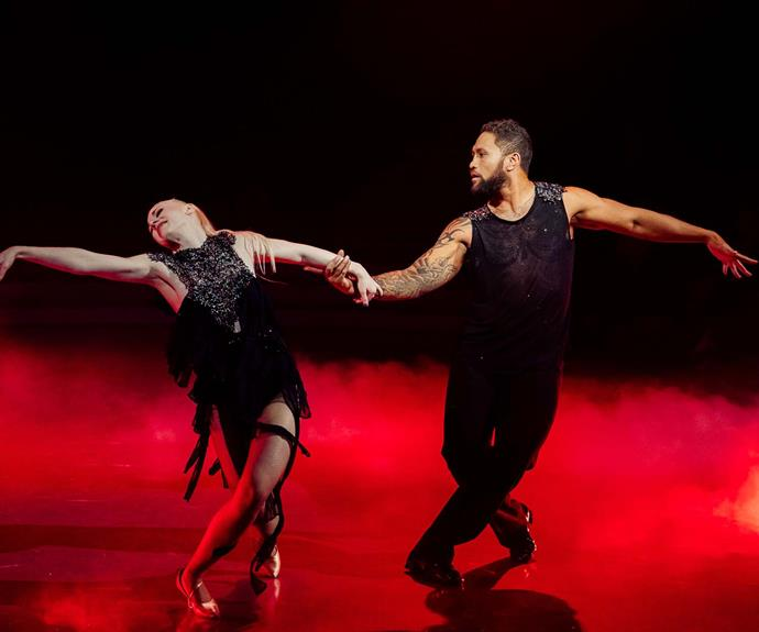 "Manu Vatuvei won last year's DWTS competition, while Laura Daniel, pictured at the top of this story, was runner-up. This year [Laura will join head judge Camilla Sacre-Dallerup and Julz Tocker on the judge's panel.](https://www.nowtolove.co.nz/celebrity/tv/laura-daniel-returns-dancing-with-the-stars-nz-judge-44463|target=""_blank"")."
