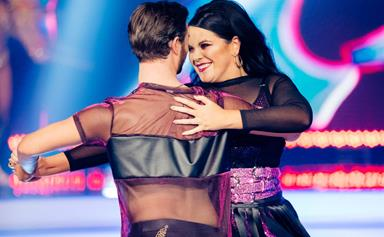 Live audiences axed for Dancing With The Stars plus other effects of Covid-19 on NZ TV and radio