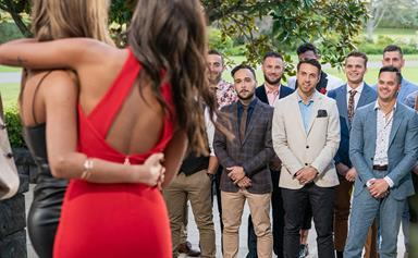 Bachelorette NZ contestant tests negative for Covid-19