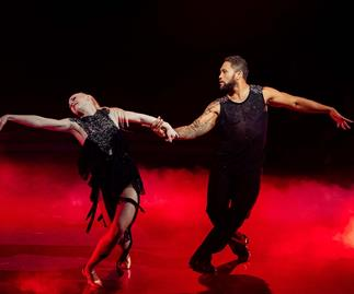 manu vatuvei dancing with the stars
