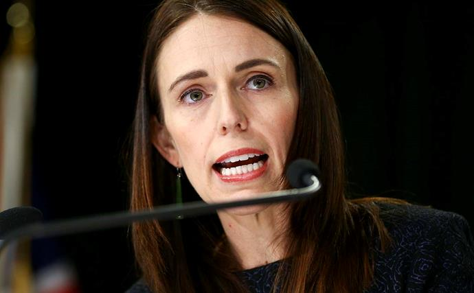 New Zealand moves to alert level three now - four in 48 hours: All of NZ must go into self isolation