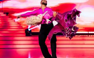 MediaWorks stops production of Dancing With The Stars NZ