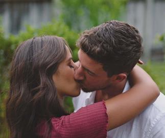 The Bachelorette NZ: Lesina dumps Logan... so does that mean Aaron gets the final rose?