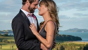 The Bachelorette NZ: Richie Boyens wins Lily McManus' heart