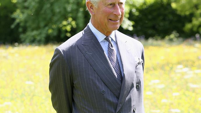 Prince Charles is out of self-isolation after recovering from Covid-19
