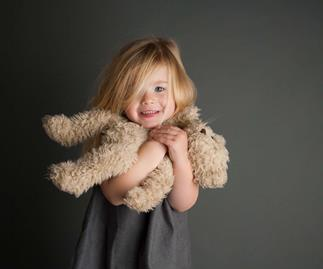 Parenting through Covid-19: bear hunts plus 49 other things to do with your kids during lockdown
