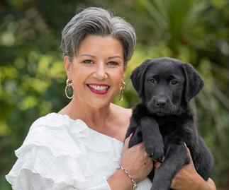 Paula Bennett's life after politics