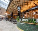 The Terrace at Sylvia Park - what's on offer at this new dining destination