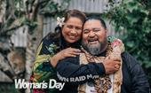 Dawn Raid's Brotha D: My wife saved my life