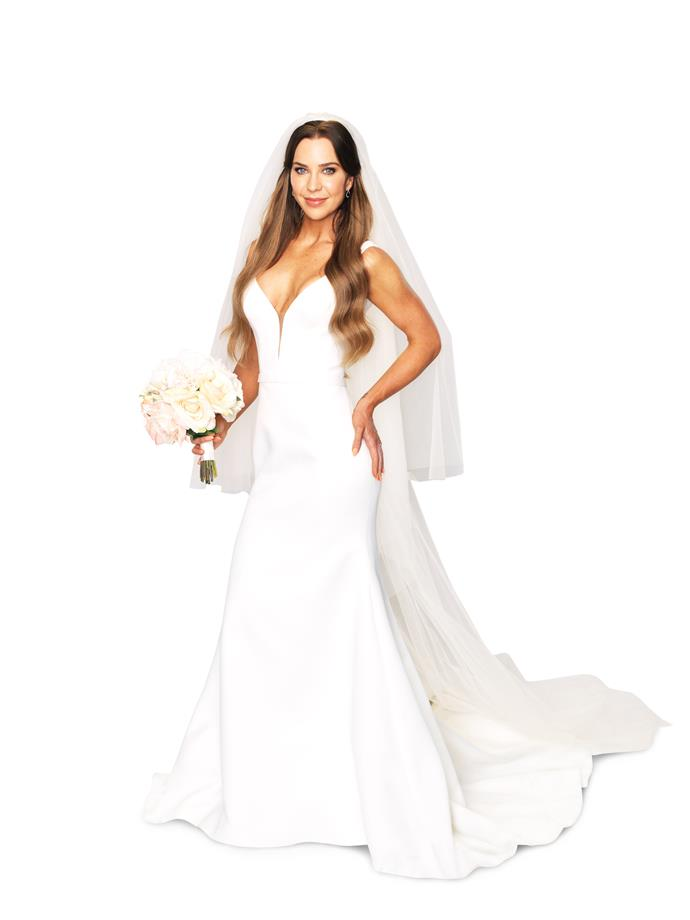 **Coco, 30**  Coco was married, but it fell apart after only six months because she always felt she was running second to her mother-in-law. She's now looking to be someone's absolute number one.