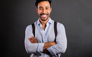 The 2021 NZ Bachelor has been revealed!