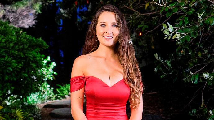 """**Shenae Connelly, 27, Auckland**  """"I love reading about World Wars I and II, and visiting war museums,"""" says the marketing advisor. """"I find it so fascinating."""""""