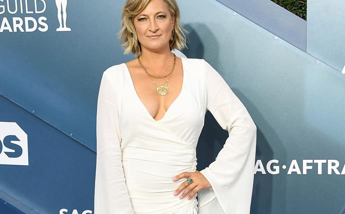 Kiwi stunt star Zoë  Bell talks brain injuries and break-ups