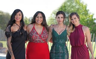 Bachelor babes bare all: 'Our lives have changed forever'