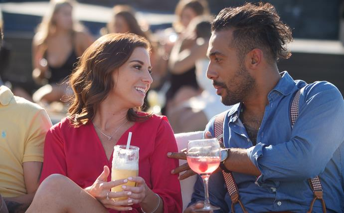 10 juicy secrets from The Bachelor NZ