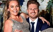 Married At First Sight Stars - where are they now?