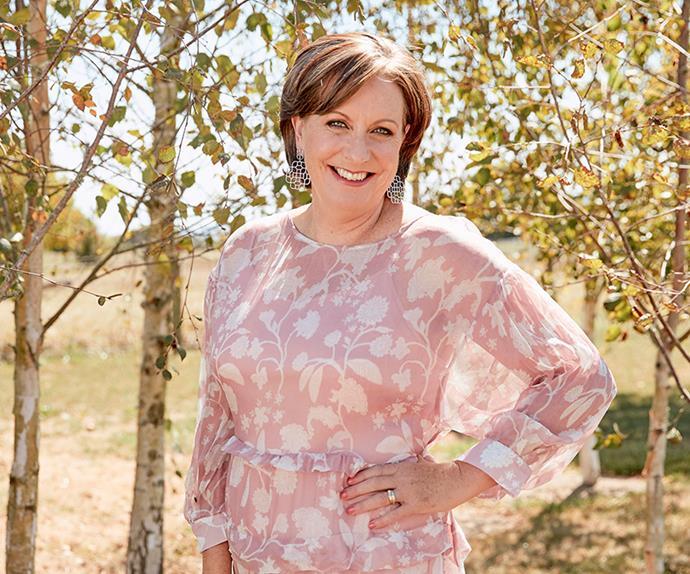 Allyson Gofton's IVF miracles