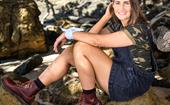 Bree Tomasel reveals her heartbreaking medical condition