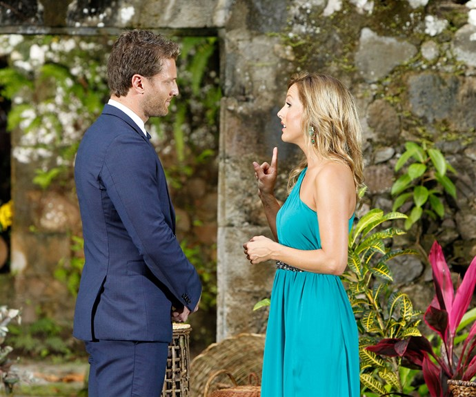 """Juan Pablo Galavis quickly became one of the most hated Bachelors ever after his season aired. Among many other scandals, the 35-year-old [reportedly](http://www.usmagazine.com/entertainment/news/bachelor-juan-pablo-what-obscene-comment-he-told-clare-crawley-on-helicopter-during-finale-2014113