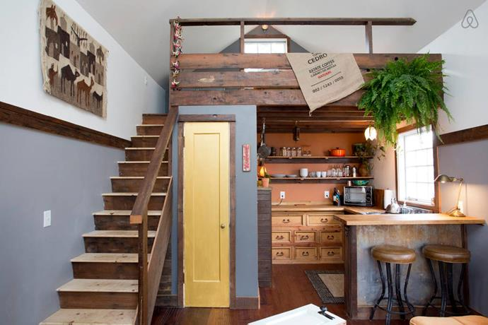 """[**1. The modern tiny house in Portland**](https://www.airbnb.com/rooms/898771