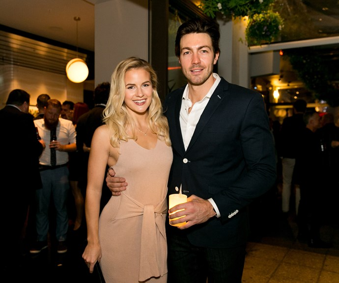 Bachelor and Bachelorette couples: Who's still together?