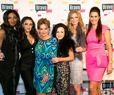 The Real Housewives of Auckland: Premiere episode recap